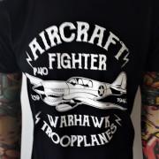 Letadlo ok